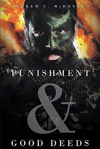punishment and good deeds