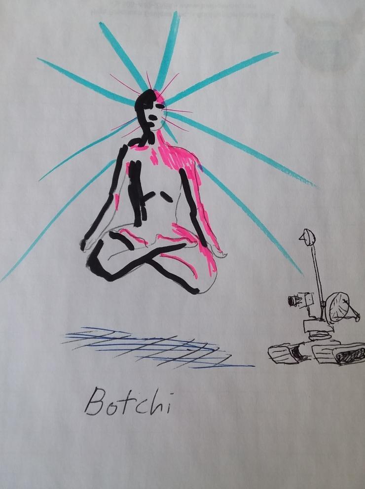 botchi