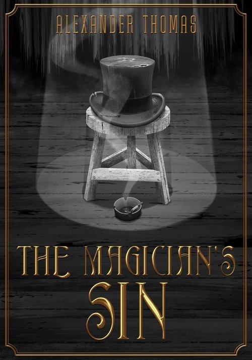 Magicians sin